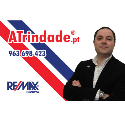 António Trindade REMAX