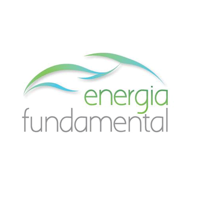 Energia Fundamental